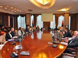 Од 1. октобра пензије у Српској веће за три одсто