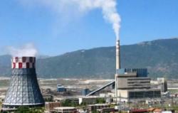 Kinezi žele da grade novi blok termoelektrane u Gacku
