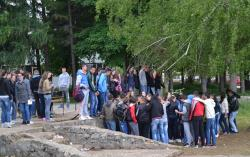 Budući srednjoškolci u Nevesinju imaju četiri izbora