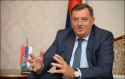 Додик: Република Српска је држава!