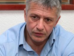 Београд неће укинути потјерницу за Насером Орићем