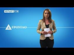 ТРОУГАО: Има ли начелник Општине Љубиње подршку партијских колега из ДНС-а? (ВИДЕО)