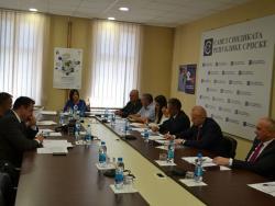 Сутра о повећању најниже плате у Српској