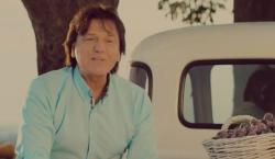 Čola objavio novu pjesmu sa trubačima: Poslušajte singl 'Šljive su rodile'