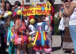 Cvjetni karavan prošao ulicama Trebinja (VIDEO)