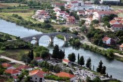 Rusi se iz Crne Gore sele u Trebinje