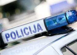 Полицијска управа: Тјелесна повреда, саобраћајке, угрожавање сигурности