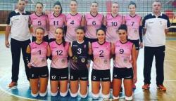 Треће коло Премијер лиге: Одбојкашице Гацка славиле у Вишеграду