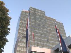Vlada Srpske o visini školarine za studente