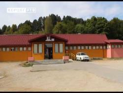 Кабинет предсједника РС донирао невесињској основној школи 20.000 КМ (ВИДЕО)