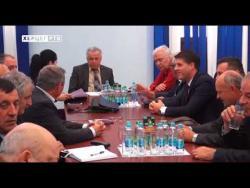 Павић: ДНС очекује кандидата за Предсједништво или предсједника РС (ВИДЕО)