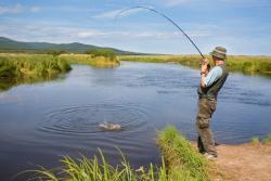 Забрана риболова од 1. новембра