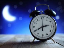 Европски парламентарци траже укидање помјерања казаљки на сату