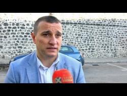 За наредну годину најављена изградња рециклажног центра у Требињу (ВИДЕО)