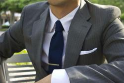 Kada je kravata obavezna?