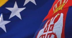 Између БиХ и Србије спорно 40 километара границе