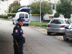 Билећа: Отмичарима Бајчетића двије године и 11 мјесеци затвора