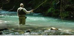 Од данас забрана риболова