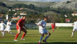 FK Mladost – FK Proleter 1:3