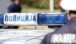 Гацко: Полиција одузела двије пушке