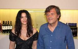 Emir Kusturica i glumačka ekipa predvođena Monikom Beluči sutra na Klobuku