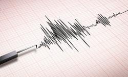Земљотрес на Родосу