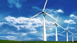 Нови пројекат ЕРС – За вјетропарк ''Хргуд'' одобрено 60 милиона евра