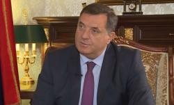 ДОДИK: Српској потребно јединство, а не полтролисање