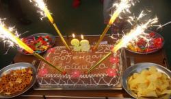"""Proslava 28. rođendana """"Dječijeg vrtića"""" Gacko"""
