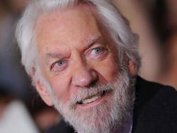 Коначно Оскар, након 50 година каријере