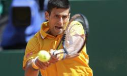 Rolan Garos: Đoković savladao Gaskea i zakazao duel sa Nadalom