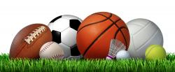 Школа спорта почиње 18. новембра