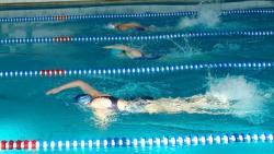 """Пливачки ватерполо клуб """"Леотар"""" најуспјешнија екипа на Чигота купу"""