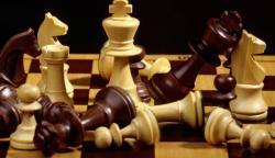 Гацко: Почиње са радом школа шаха