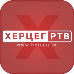 Најава: Херцег Телевизија поново покреће информативни програм