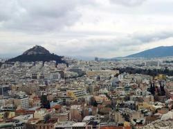У Грчкој дан жалости за 15 настрадалих у поплавама