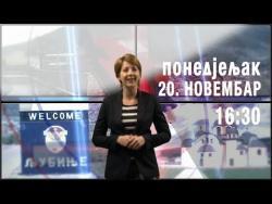 Najava: Herceg Televizija ponovo pokreće informativni program (VIDEO)