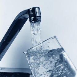 VODOVOD: Prokuvavati vodu i u dane vikenda