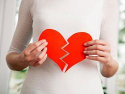 Emocionalni stres izaziva oštećenja na srcu kao i infarkt