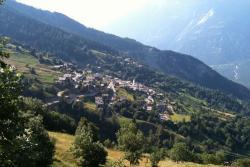 Швајцарско село плаћа 25.000 франака свима који се доселе