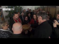 Radulović: Industrija alata - To je Trebinje (VIDEO)