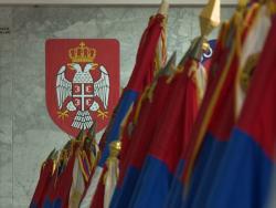 Оштра реаговања на пресуду генералу Младићу