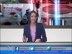 Glas Hercegovine (23.11.2017. godine)