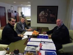 Za obnovu parohijskog doma kod Mostara 40.000 KM