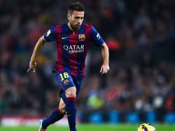 Alba u Barseloni još pet godina
