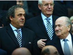 UEFA bojkotuje FIFA i namjerava ogranizovati svoj Mundijal?