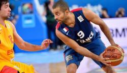 Većina selekcija u panici da sastavi najbolje ekipe: NBA ne brine Srbe i Francuze