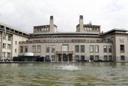 Incident u Tribunalu pokazuje kakva je institucija