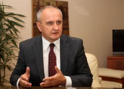 Đokić: Nema privatizacije Elektroprivrede Srpske