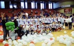 Najbolji rukomet igra se u Banjaluci